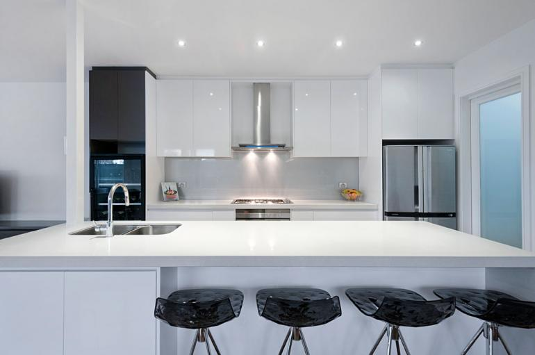 Light canopy rangehood & Things to Keep in mind When Buying Appliances u2013 Democracia Real ...