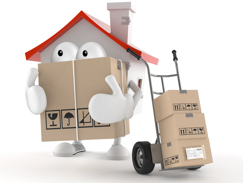 Image result for Advantages of hire the top removals for both the residential and commercial places